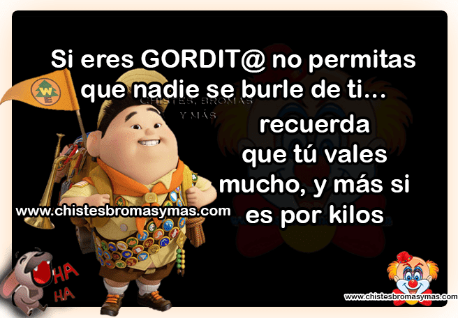 Chistes... 0001-png.373405