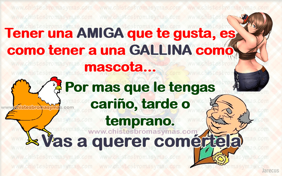 Chistes... 003-png.373566