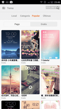 [ROM] TCL-720 Miui 4.2.2 Look V.6 optimizada y traducida. 011-png.77259