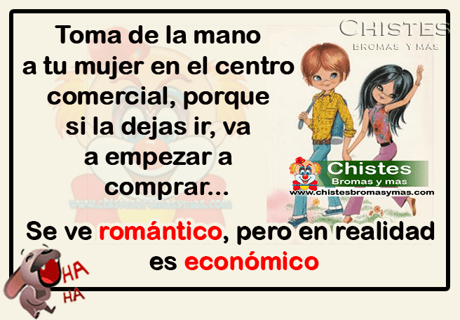 Chistes... 1-png.388162
