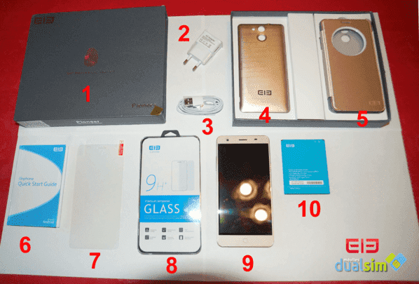 Review Elephone P7000 MTK6752 1-png.86929