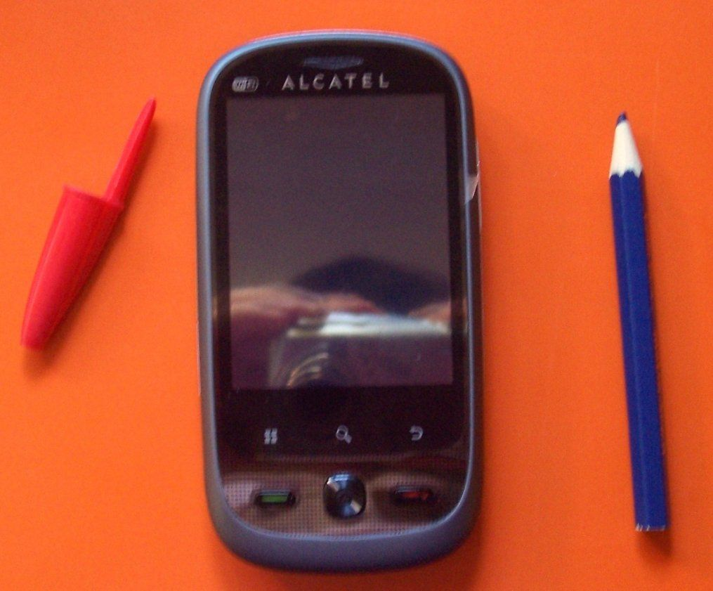 Review de ALCATEL OT-890D Android por Susanna 100_4666-jpg.1226