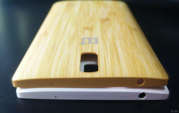 Review One Plus One Bamboo Limited Edition 12-jpg.64402