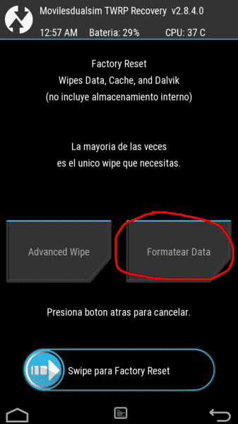 Recovery TWRP Manual de uso 12-png-73074-png.268608
