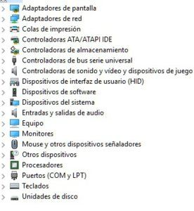 KATE Desbloquear Bootloader, recovery y root 122509-691fcd66a28799d0277d1be965bf8f34-jpg.279903