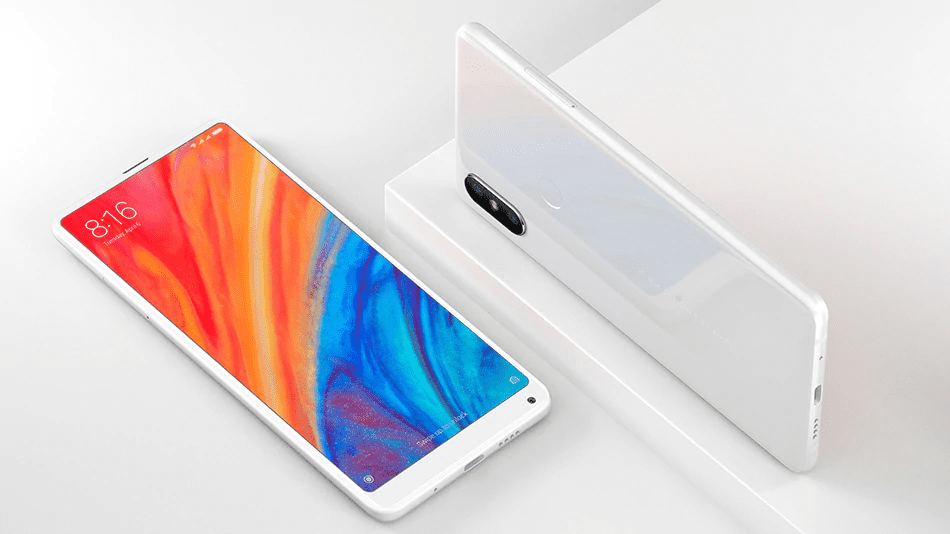 Xiaomi Mi MIX 2S 6GB/128GB Rom Global por 227€ 1566915543736-png.367881
