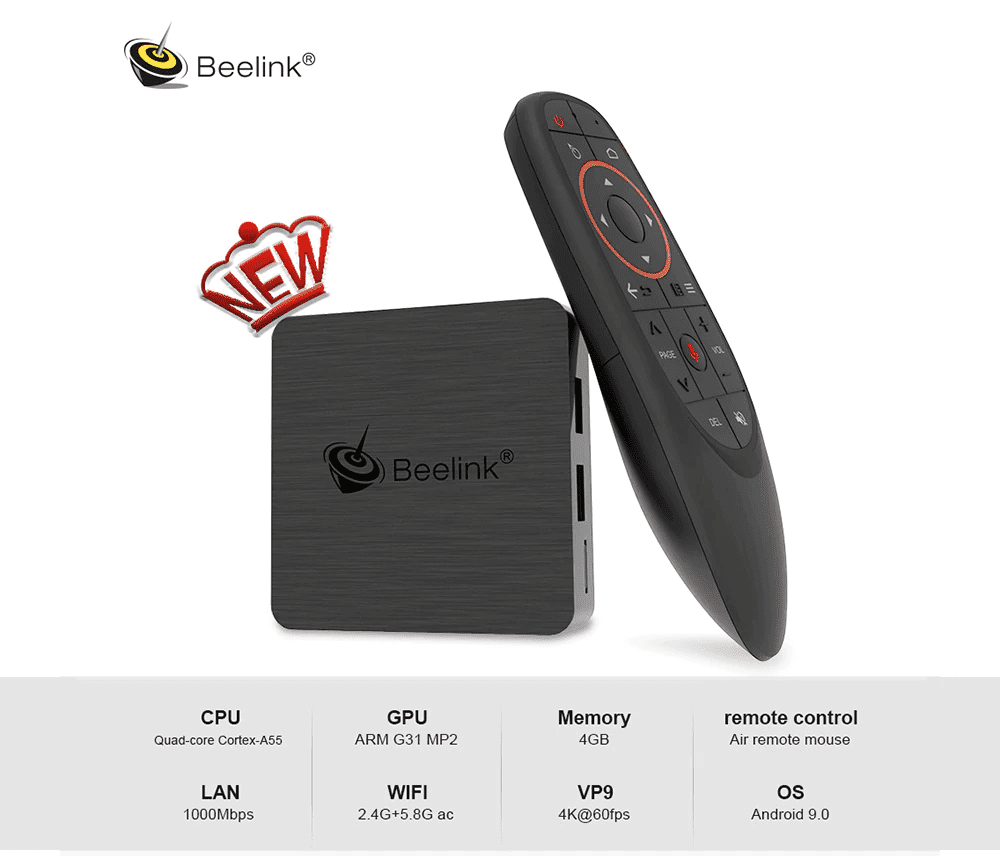 TV Box Transpeed 6K 4GB/32GB por 23€ 1569253447098-png.369965