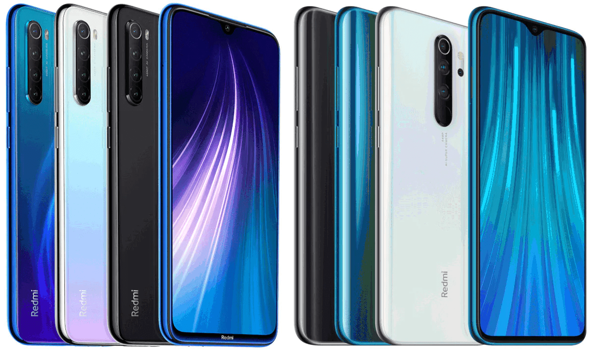 Foro Redmi Note 8/Note 8 Pro 1569485299162-png.370168