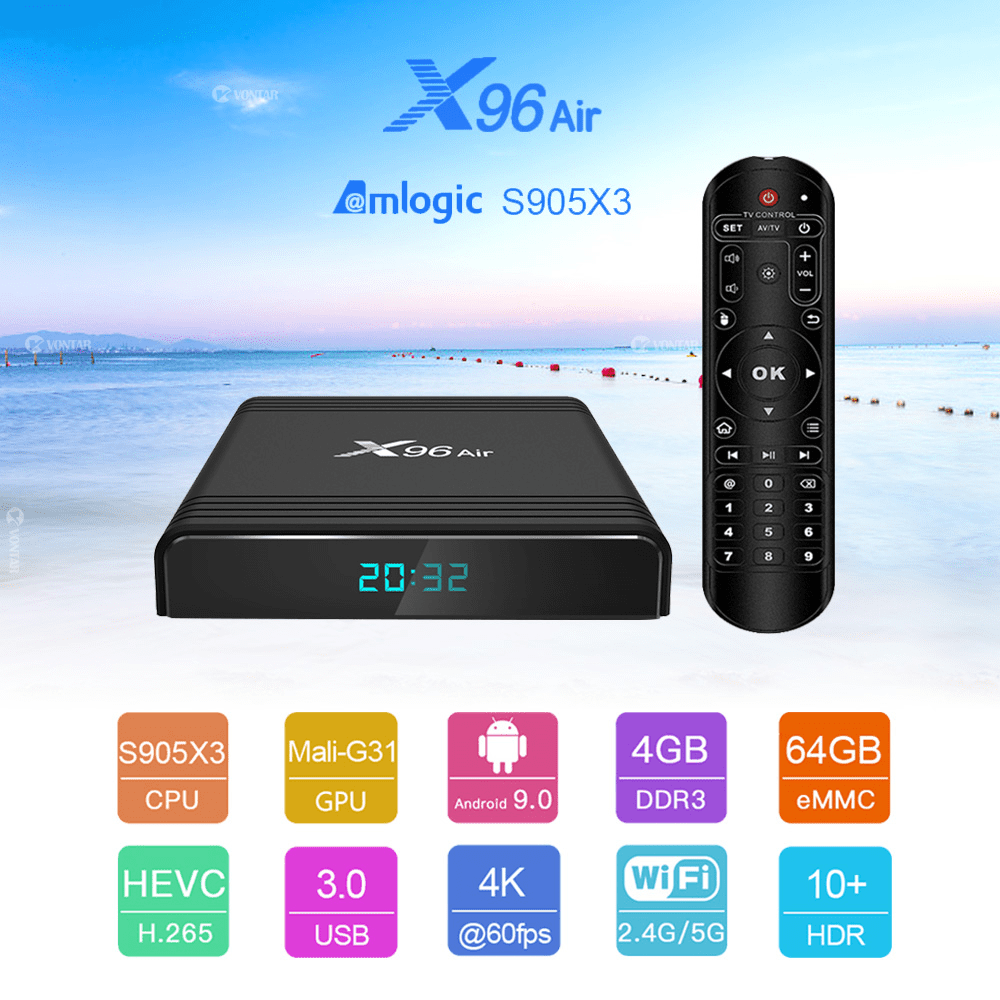 TV BOX X96  S905X3, 4/32Gb a 35 euros 1570379738349-png.370981