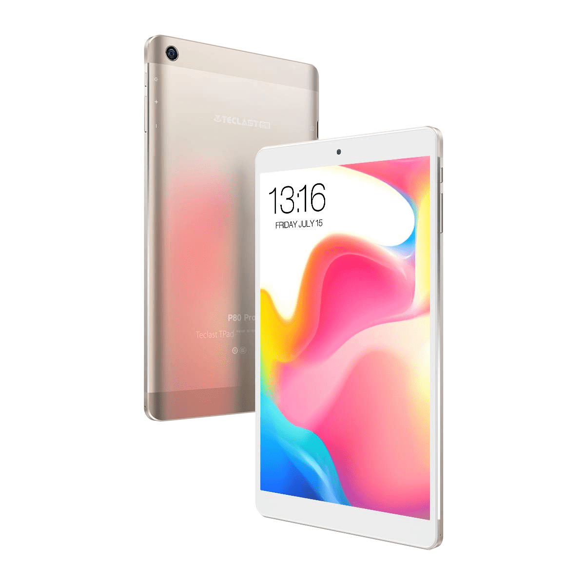 TECLAST P80Pro Tablet PC 84'59 euros 1575041163139-png.375354