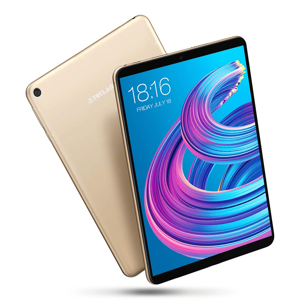 TECLAST M89PRO Tablet PC 109'42 euros 1575041253915-png.375355
