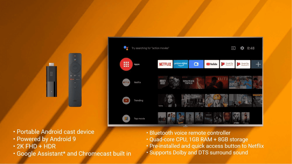Xiaomi Mi TV Stick Android TV por 35 euros 1594046603850-png.384512