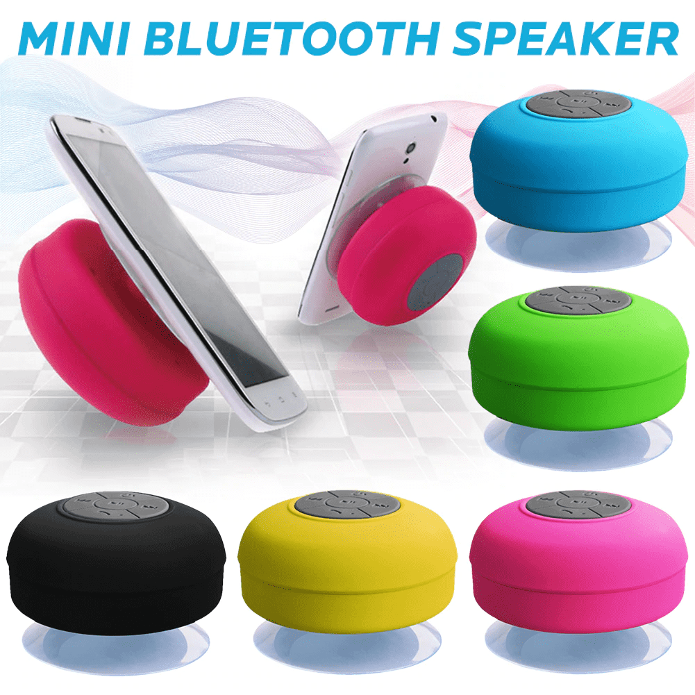 Mini altavoz bluetooth impermeable por 4,4€ 1595002341496-png.384947