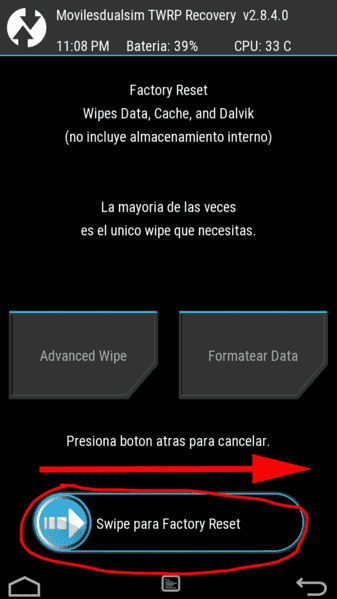 Recovery TWRP Manual de uso 2-png-73068-png.268605