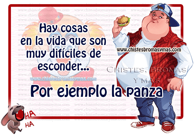 Chistes... 2-png.389232