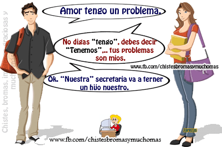 Chistes... 2-png.390786