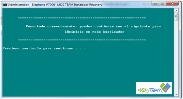 Recovery CWM para Elephone P7000 2-png.87844