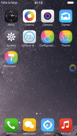 iOS 8 LOOK - 4.4.2 Kitkat by IEXUN 2014-01-01-01-13-49-png.92016