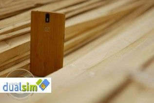 Review One Plus One Bamboo Limited Edition 2014072121503614626-jpg.64178