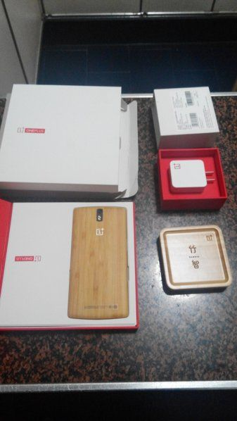 Review One Plus One Bamboo Limited Edition 20141021174042-jpg.64374