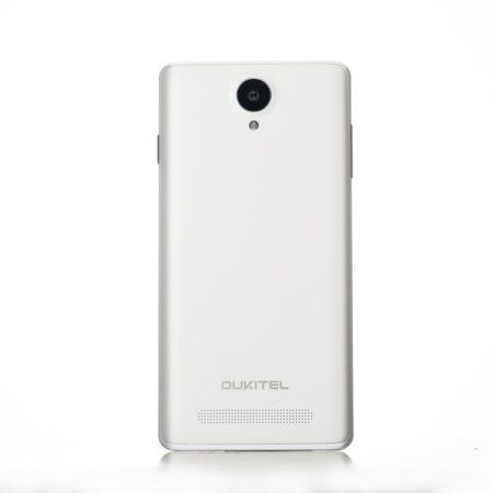 Review patrocinada del OUKITEL Original Pure 201503241038577098-jpg.80370