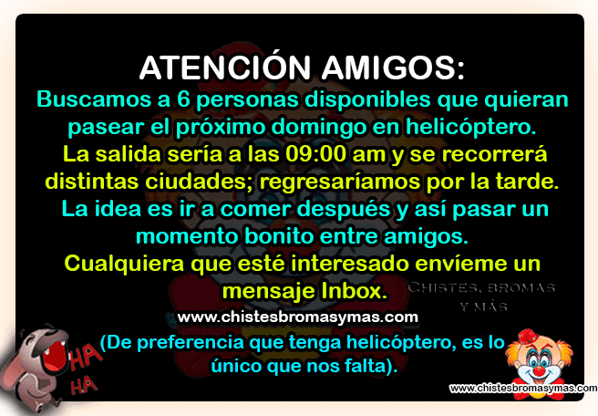 Chistes... 3-png.388511