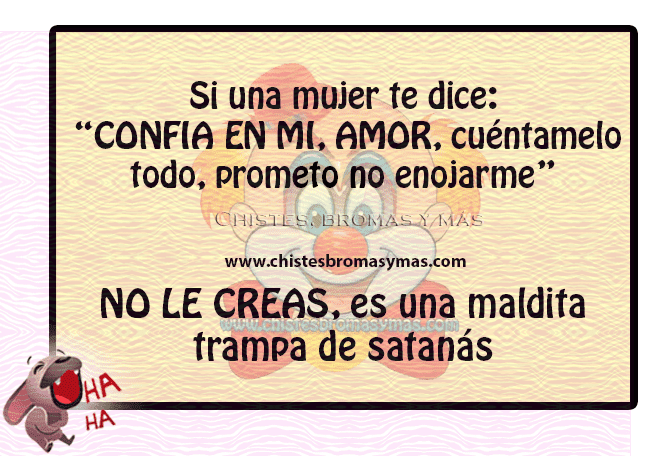 Chistes... 3-png.389233