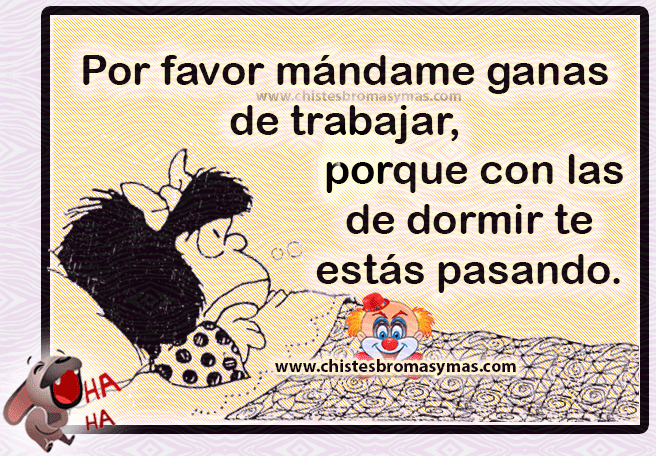 Chistes... 3-png.389323
