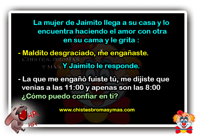 Chistes... 4-png.388227