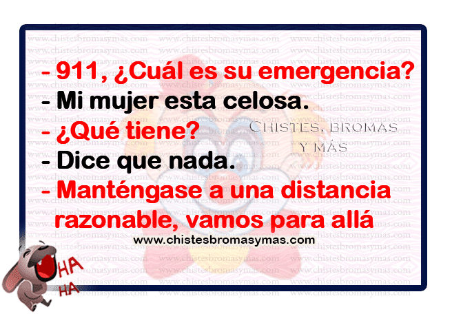 Chistes... 4-png.389234