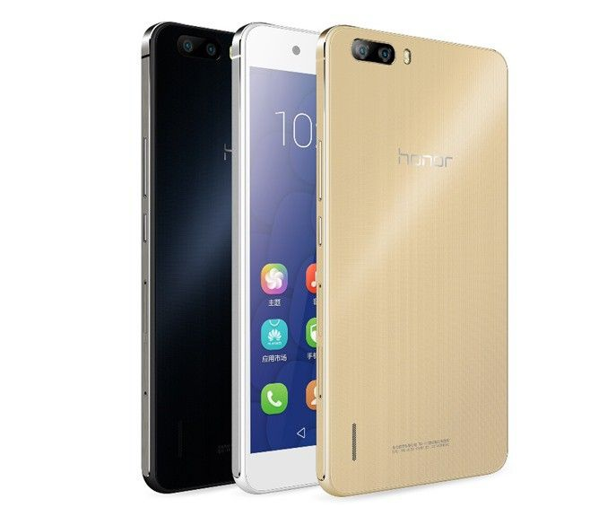 Honor 6 Plus, precio y fecha de salida en España 40-media-tumblr-com_292418cde10758938b038db7dc1563b9_tumblr_nmhw1qdged1th4acbo1_1280-jpg.210338