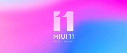MIUI V11.0.1.0 EEA(Global Europa) Estable Android 10 Actualizado: 29/07/20 MIUI 11 430e6cd5-17be-4a4f-9743-a3b41c745673-jpg.385264