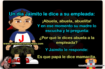 Chistes... 5-png.388228