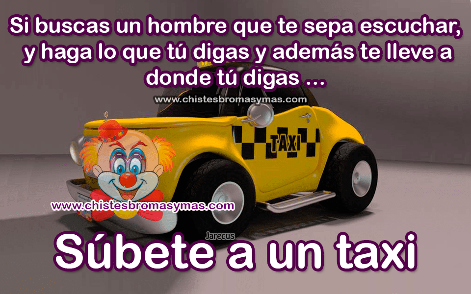 Chistes... 5-png.389761