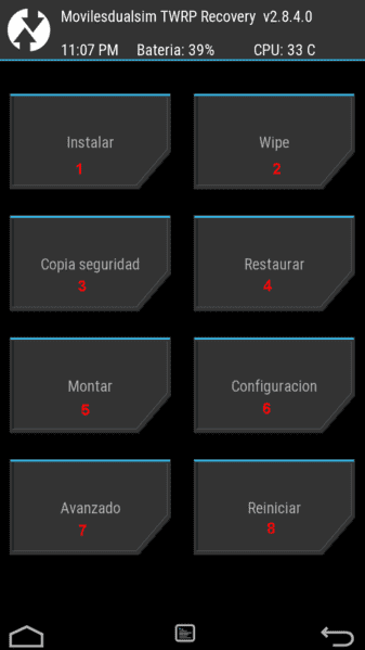 Recovery TWRP Manual de uso 9-png-73062-png.268603