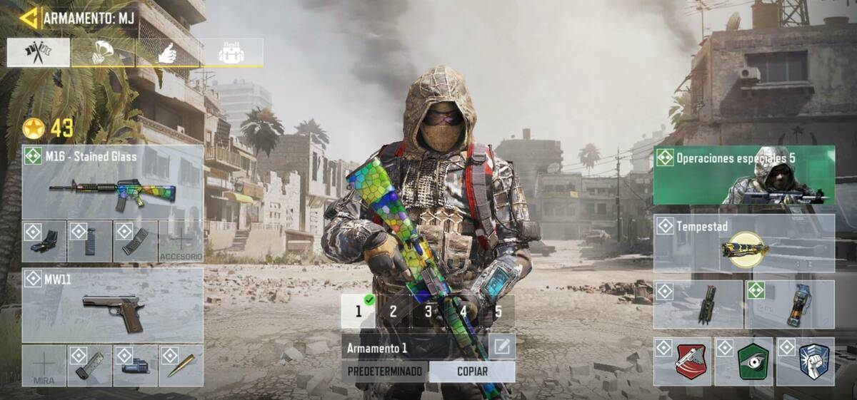 Call of Duty: Mobile sigue de récord: 172 millones de descargas en dos meses _20191122_172332_com-activision-callofduty-shooter-jpg.375885