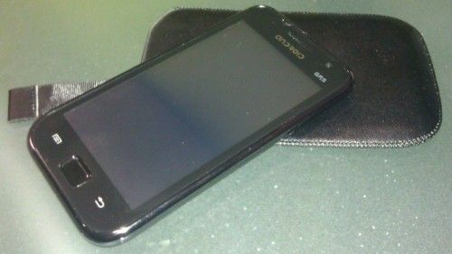 Review - A9000 Android 2.2 DualSIM a9000-dualsim-front-jpg.161358