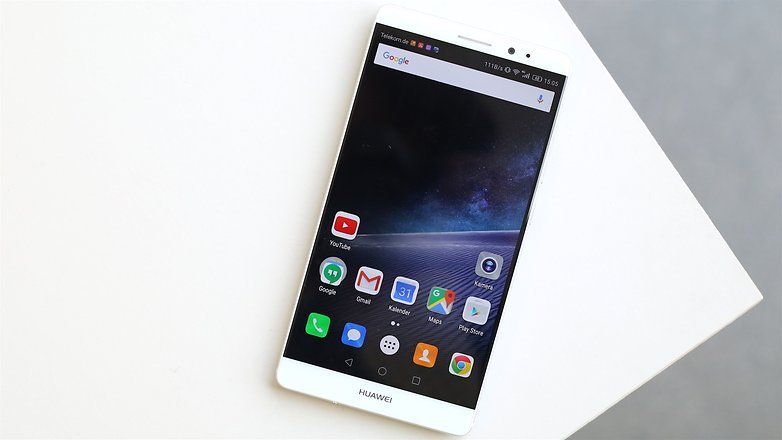 Los mejores smartphones chinos Android afscl01-fonpit-de_userfiles_4376948_image_androidpit_huawei_mate_8_screen_w782-jpg.145117