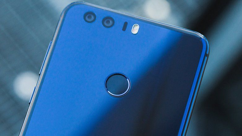 Los mejores smartphones chinos Android afscl01-fonpit-de_userfiles_6727621_image_2016_honor_8_androidpit_honor_8_2627_w782-jpg.145113