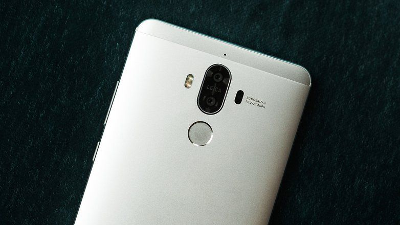 Estos son los smartphones Android más rápìdos afscl01-fonpit-de_userfiles_6727621_image_2016_huawei_mate_9_androidpit_huawei_mate9_0422_w782-jpg.142907