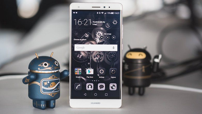 Los mejores smartphones chinos Android afscl01-fonpit-de_userfiles_6727621_image_2nd_year_androidpit_fe8ed8439e5e5dc78dbc11d66195c0e3-jpg.145118