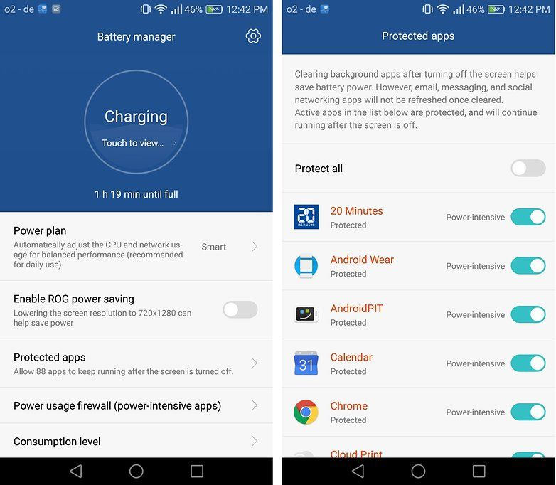 Honor 8: Problemas y soluciones más comunes afscl01-fonpit-de_userfiles_7066884_image_androidpit_honor_8_problems_4_w782-jpg.142892