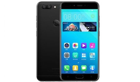 Gionee S10, S10B y S10C: smartphones con Android Nougat ai-blogs-es_e7a51a_gionee_s10b_450_1000-jpg.289014
