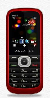 Alcatel One Touch 506D alcatel-one-touch-506d-jpg.161336
