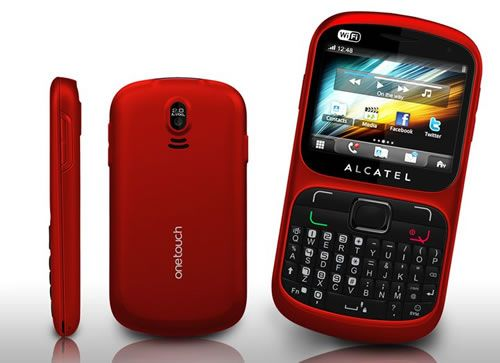 Review Alcatel OT-813D. Un grandisimo telefono. alcatel-tribe-touch-813d-dualsim-jpg.161393