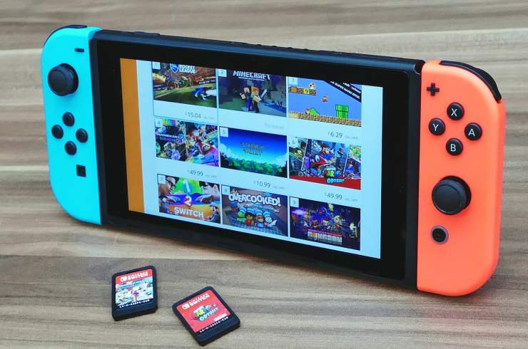Android en la Nintendo Switch android-nintendo-switch-jpg.363881