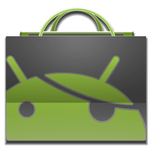 : ROOT Y RECOVERY androidsu-com__wp_content_uploads_2011_03_icon512-png.197401