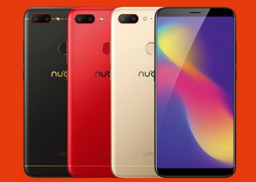 Nuevo nubia n3. awww-androidsis-com_wp_content_uploads_2018_03_nubia_n3_colores_830x593-jpg.327040