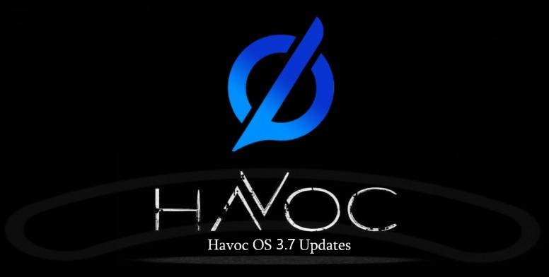 Havoc OS 3.7 UNOFFICIAL Android 10 Updated: 13/08/2020 By Jimgsey b1af7b6e2d-jpg.385847