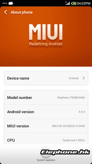 MIUI Beta 1 Elephone P3000_64 bbs-elephone-hk_data_attachment_forum_201503_11_172030idzrj48sq8jdqos4-png.218025
